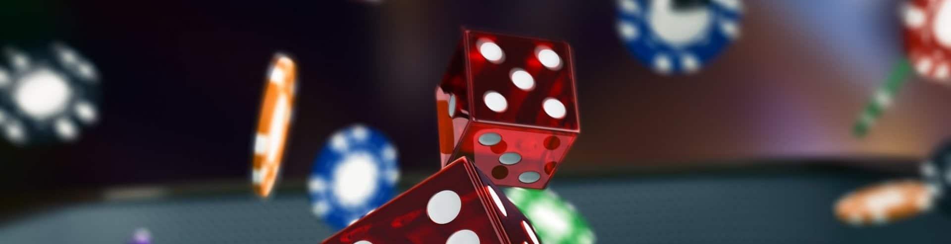 Trendy Casino Blog